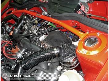 Refuerzo suspensión VIMESA, para RENAULT 5 GT TURBO