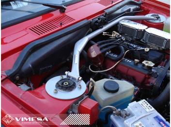 Refuerzo suspensión VIMESA, para FIAT 131 ABARTH
