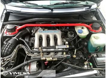 Refuerzo suspensión VIMESA, para VW GOLF GTI MK2